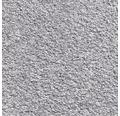Moquette Shag Nizza gris 400 cm de largeur (article au mètre)
