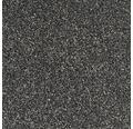 Teppichboden Shag Perfect Farbe 77 anthrazit 400 cm breit (Meterware)