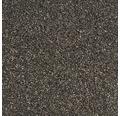 Teppichboden Shag Perfect Farbe 79 braun 500 cm breit (Meterware)