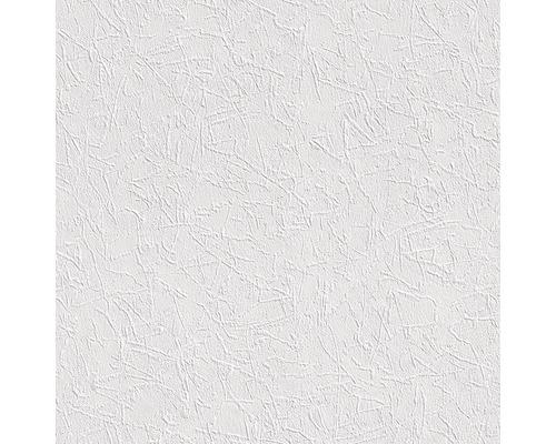 Papier peint 126933 aspect pierre