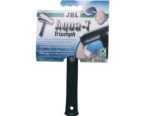 Lave-vitre JBL Aqua-T Triumph 140mm