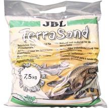 Terrariensand JBL 7,5 kg weiß-thumb-0