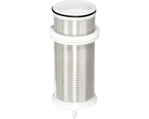 Insert filtre de rechange Resideo pour PRIMUS-FK et PRIMUS-F 50 µm