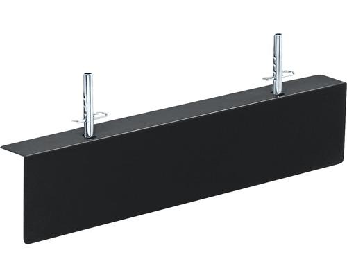 Déflecteur MTD pour balayeuse BLK 7065