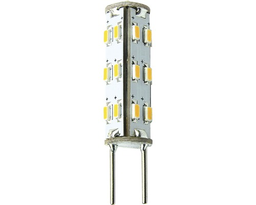 Pack 27 De Culot 700 Blanc Smd Chaud 4w Broche 42x15 K À 351 17w155 Mm En Gy6 Led Variable 2 Lm bv6Yf7yg