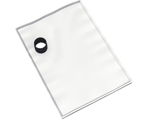 Sac filtrant en matériau intissé Menzer VC 790 PRO, réutilisable