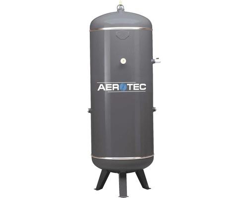 Réservoir d''air comprimé Aerotec 90L sur pied