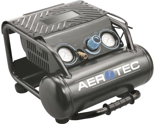 Compresseur Aerotec OL197