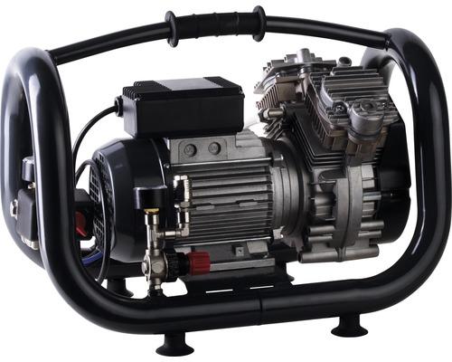 Compresseur Aerotec Extreme 240-5 sans huile