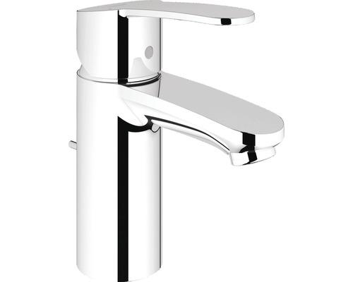 Mitigeur de lavabo à une main Grohe Eurostyle C DN15 33552002