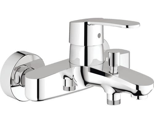 Mitigeur bain/douche à une main Grohe Eurostyle C DN15 33591002