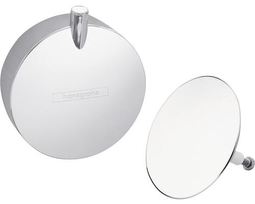 Kit couleur hansgrohe Flexaplus S convient à la bonde de vidage chrome 58186000