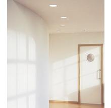Ampoule économique G24d 13 W blanc neutre-thumb-6