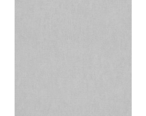 Papier peint 247503 Kids & Teens 2 uni gris