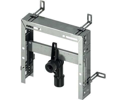 Châssis pour construction humide TECEbox pour lavabo 9370033