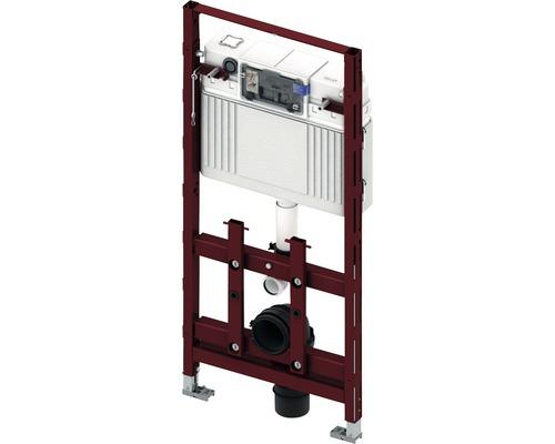 Module de WC TECElux 100 hauteur de construction 1120mm 9600100