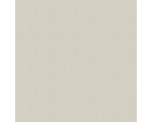 Nappe acrylique Colin nature largeur 140cm (marchandise au mètre)
