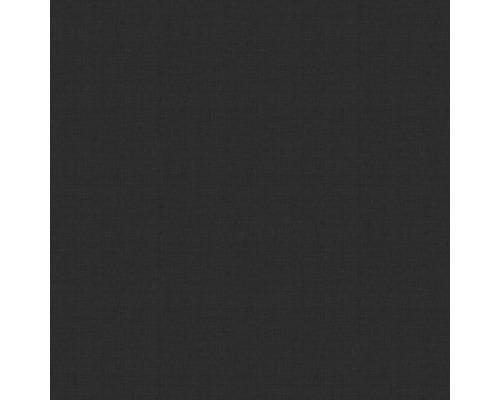 Nappe Nice Collin anthracite largeur 140cm (marchandise au mètre)