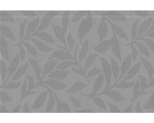 Set de table Catania Flower gris perle 30x45 cm