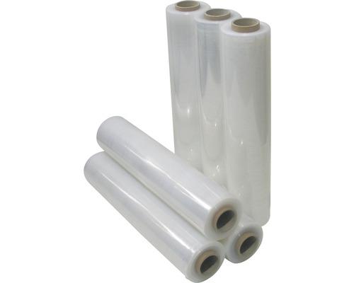 Film plastique Cargo Point 0,50 x 300 m 20 µ