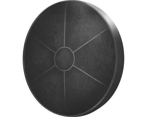 Filtre à charbon actif pour hotte aspirante PICCANTE CAPRI