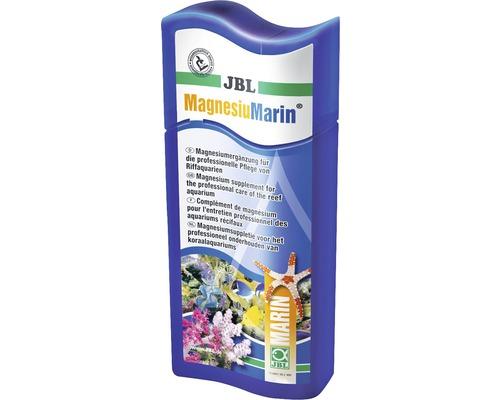 Magnesium-Ergänzung JBL MagnesiuMarin 500 ml