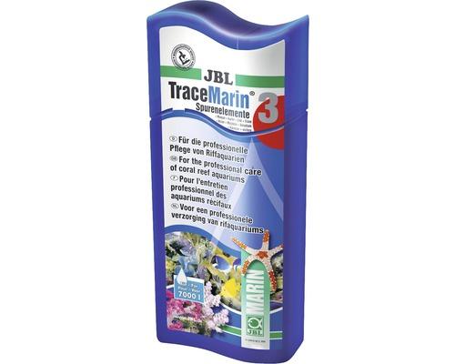 Spurenelemente JBL TraceMarin 3 500 ml