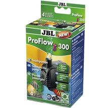 Tauchpumpe JBL ProFlow t300-thumb-0