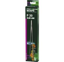 Pincette JBL ProScape Tool P 30 slim line-thumb-0