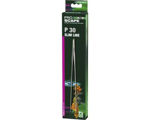 Pincette JBL ProScape Tool P 30 slim line