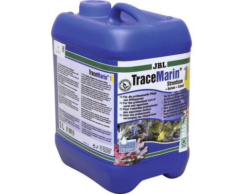 Strontium-Konzentrat JBL TraceMarin 5 l