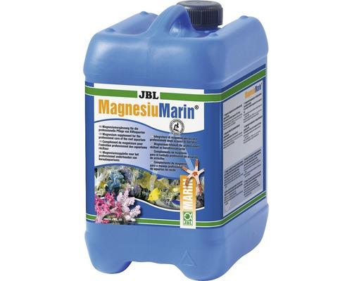 Magnesium-Ergänzung JBL MagnesiuMarin 5 l