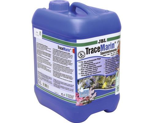 Spurenelemente-Konzentrat JBL TraceMarin 3 5 l