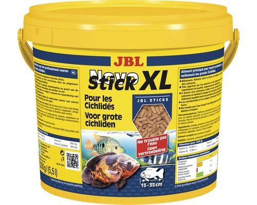 Aliment de base JBL NovoStick taille XL 5,5 l