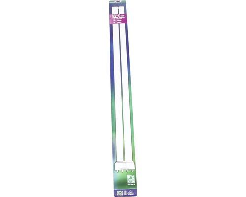 Ersatzlampe für Wasserklärer AquaCristal JBL UV-C Brenner 55 W