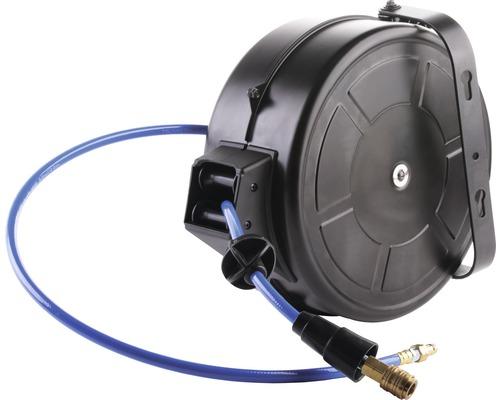 Dévidoir sur tambour Aerotec Aero 18m