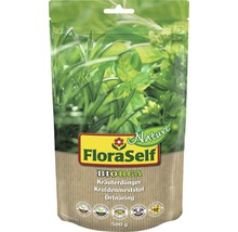 Kräuterdünger FloraSelf Nature BIORGA 0,5 kg