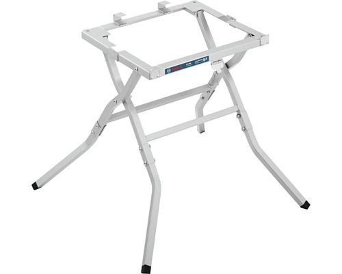 Table de transport et de travail GTA 600 Bosch Professional