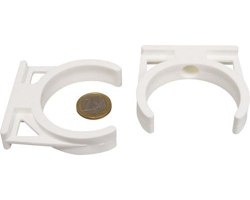 Clip simple JBL pour Osmose 2 pièces