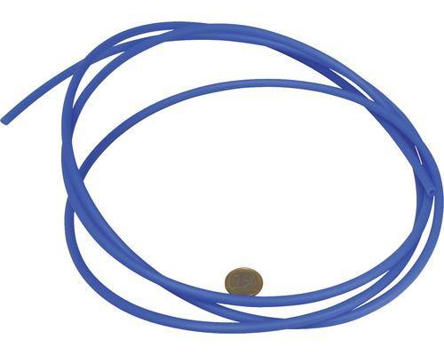 Tuyau JBL pour Osmose 4/6 mm 2,5 m bleu