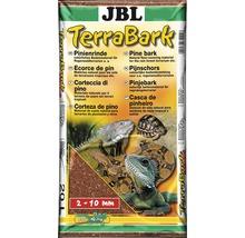 Bodengrund JBL TerraBark 2-10 mm 20 l-thumb-0