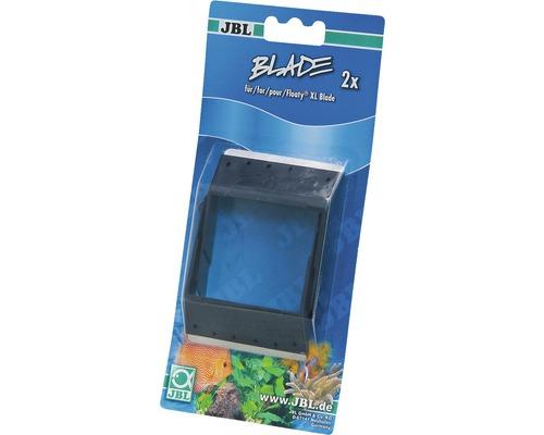 Lames de rechange JBL pour Floaty Blade L/XL 2 pièces
