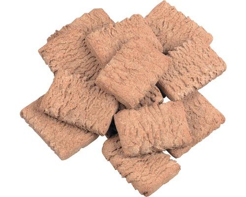 Complément alimentaire pour chiens Primox biscuits 10 kg