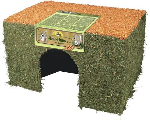 Heu-Haus JR FARM Karotte groß 650 g