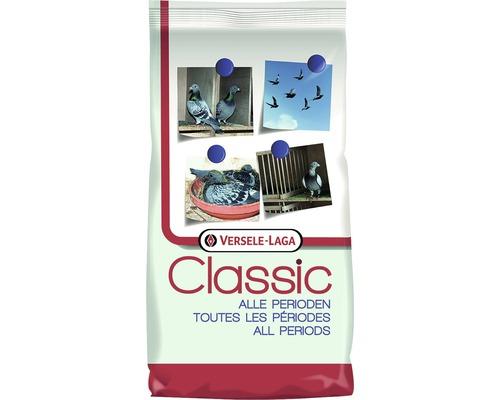 Taubenfutter Versele-Laga Classic 4-Jahreszeiten 20 kg