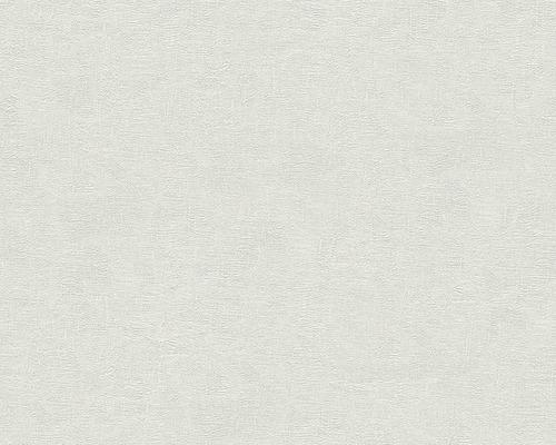 Papier peint intissé 30580-5 Daniel Hechter 4 uni gris clair