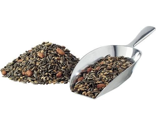 Nourriture pour oiseaux sauvages elles mélange de graines 1 A 25kg