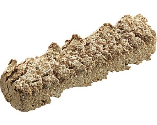 Complément alimentaire pour chiens ALLCO bâtonnet à mâcher 10kg