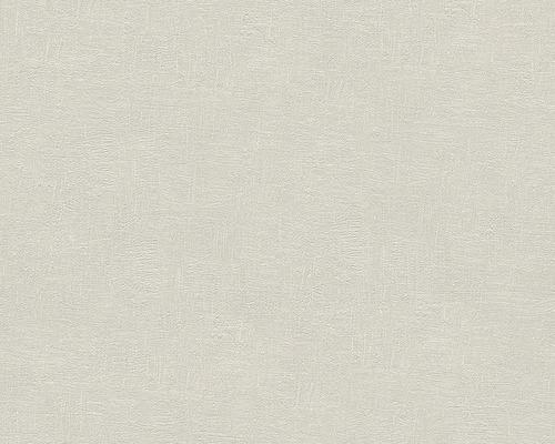 Papier peint intissé 30580-4 Daniel Hechter 4 uni gris