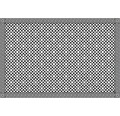mySPOTTI Vinyl-Bodenmatte buddy Lotta XL 136x203 cm statisch haftend